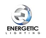 Energetic Lighting