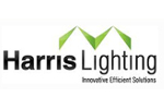 Harris Lighting