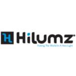 HiLumz USA