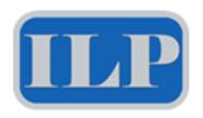 ILP Lighting