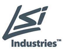 LSI Industries