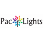 PacLights