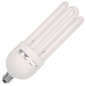 100W 100 Watt Maxlite Highmax CFL Lamp Light Bulb