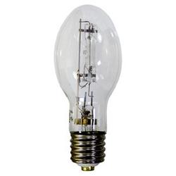 150 Watt HID Retrofit