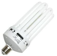 150W 150 Watt Maxlite Highmax CFL Lamp Light Bulb