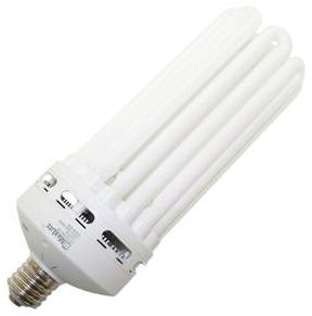 200W 200 Watt Maxlite Highmax CFL Lamp Light Bulb