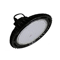 3BL LED High Bay Lighting