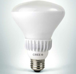 CREE BR30 and LBR Series