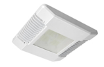 CREE CPY Series LED Canopy Light Fixtures