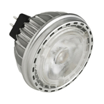 CREE LM16 MR16 LED Bulbs