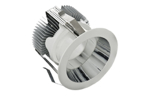 CREE LR Series LED Retrofit Kit Downlights