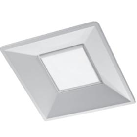 CREE LR Series LED Troffers