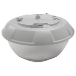 CREE VG Series LED Parking Garage Light Fixtures