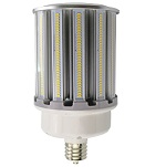 NaturaLED Corn Lamp Retrofits