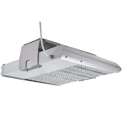 CREE Edge High Output High Bay Industrial LED Luminaire