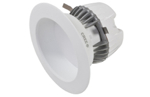 "CREE CR4 4"" LED Downlight Kits"