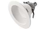 "CREE CR6 6"" LED Downlight Kits"