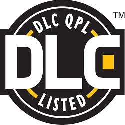 DLC Qualified