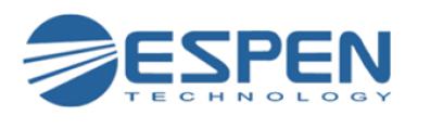 Espen Technology