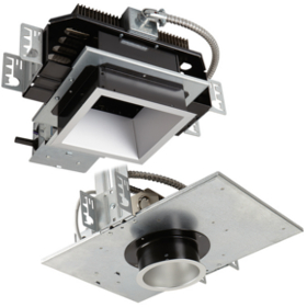CREE Essentia Recessed LED Downlights