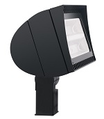 RAB Lighting Floodlights