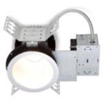 GE DI Series LED Downlights