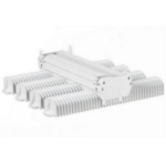 GE Indoor LED Fixtures