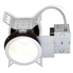 GE LED Recessed Downlights