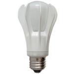 GE Lighting LED A19 Bulbs