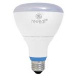 GE Lighting LED BR30 Light Bulbs