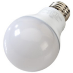 GE Lighting LED Bulbs