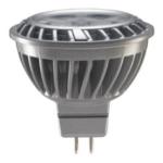 GE Lighting LED MR16 Light Bulbs