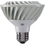 GE Lighting LED PAR30 Light Bulbs
