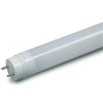 GE Lighting LED T8 Linear Tube Lamps
