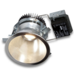 GE RI Series Recessed LED Downlight Retrofit