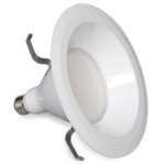 GE RS Series LED Downlight Retrofit Kits