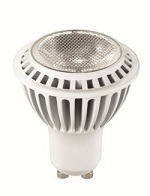 LED MR and GU Retrofit Lamps