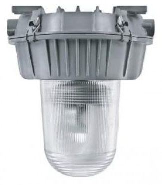 Hazardous Location Outdoor Lighting Fixtures
