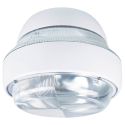 Howard Lighting LED Garage Lighter