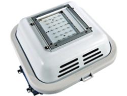 Howard Lighting LED Canopy Fixture Retrofit Kits