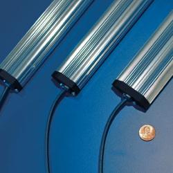 Howard Lighting LED Cooler Case Lights
