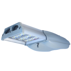 Howard Lighting LED Roadway Fixtures URL Series