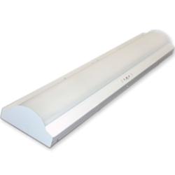 Howard Lighting LED Stairwell Light Fixtures