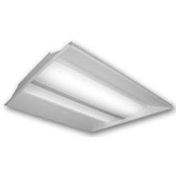 Howard Lighting LED Troffer Fixtures