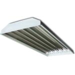 Howard Lighting Linear Fluorescent Highbay Fixtures