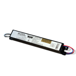 Howard Lighting T5 Electronic Fluorescent Ballasts