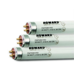 Howard Lighting Fluorescent Lamps