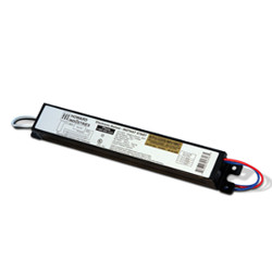 Howard Lighting T8 Electronic Fluorescent Ballasts