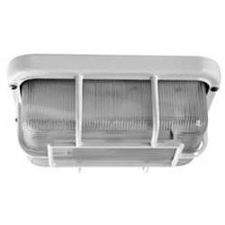 Howard Lighting CFL Wallpack Fixtures