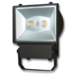 ILP Lighting LED Flood Fixtures